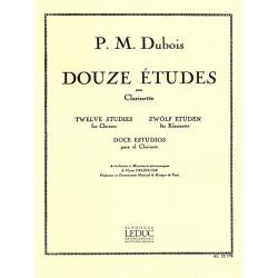 Adagio Per Oboe Cello Archi...