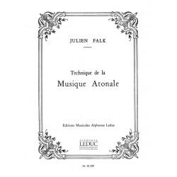 La Mort D'Ophelie, Op.18 No.2