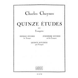 La Flûte Imaginative Volume...