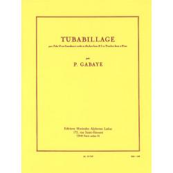 Sonate Phonomorphique N02 Op40