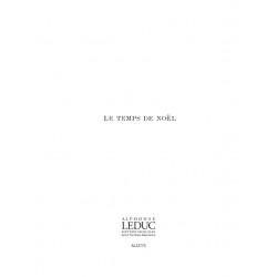 Ubud Collection Vent De Sax