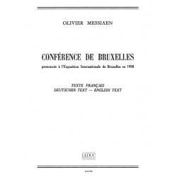Ma 4e année de formation musicale - dble CD