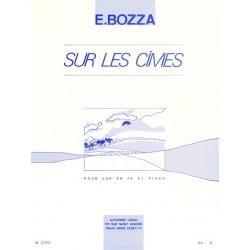 Le Matin Des Musiciens...