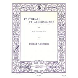 Jean-Pierre Couleau  Le...