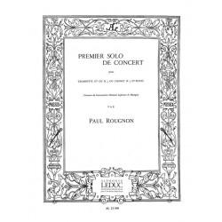 Songe À La Douceur (Cello)