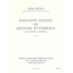 Methode Complete 1 Op.128