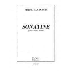 Etudes Mignonnes Op.31