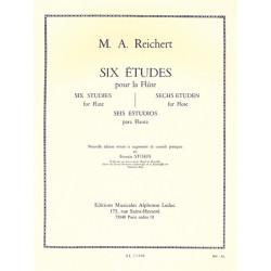 Initiation a Lharmonisation...