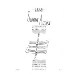 30 Textes a Chanter
