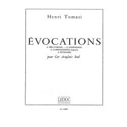 Celebre Largo