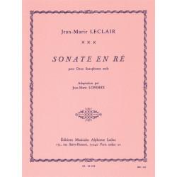 Dolly Op.56
