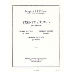 Madrigal Op.35