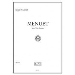 14 Easy Clarinet Quartets