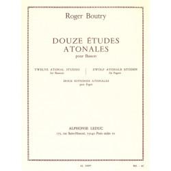 Pierne Concertstuck Op 39...