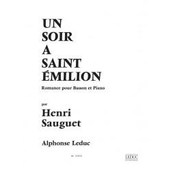 À vos marques, prêts, dictées Vol.1 (+ CD)