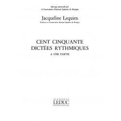 Toccata (Extrait Symphonie 5)