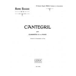 Toccata-Extrait Symphonie N05