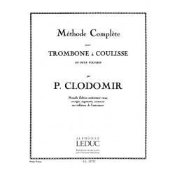 Theme et Variations Op.73