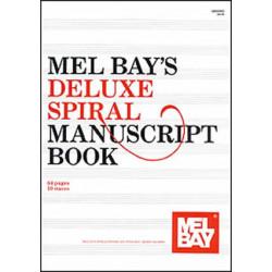 Violin Concerto in A Minor,...