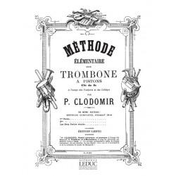Formation musicale en 2e/3e cycle (La) - Vol.7