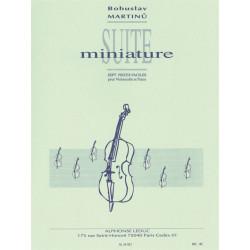 Danses D'Automne
