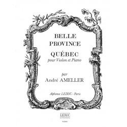 Sonate En Ut Majeur Kv545