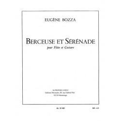Au Fil Du Vent v. 2 Flute...