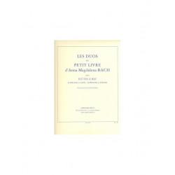 Adagio 3 Trombones & Bass...