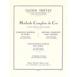 Cles Et Rythmes - Volume II...