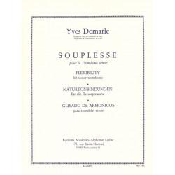 Six Suites Volume 1 -...