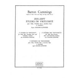 Musicalement Votre Volume 8