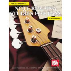 Concerto op. 109 en mi bemol