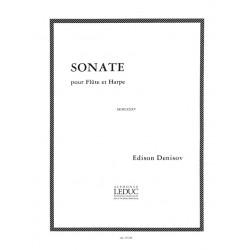 Le Piano Apprivoisé Volume 2
