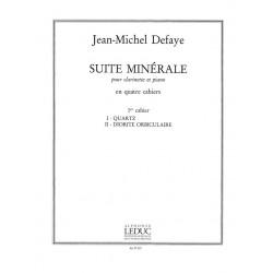 Flutonic - Volume 1