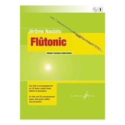 Symphonic FM Vol.3 : Elève...