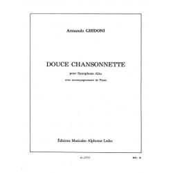 Tour De Chants Volume 1
