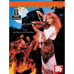 Louis Bleuzet  The...