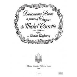 Vocalisons - Volume 2