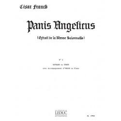 Exercices mécaniques Vol.1