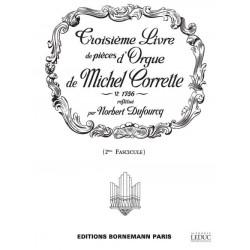 Introduction, romance et...