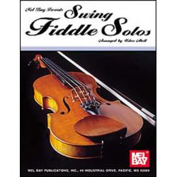 3 Cadenzas For Concerto KV 314
