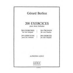 Méthode de flûte à bec