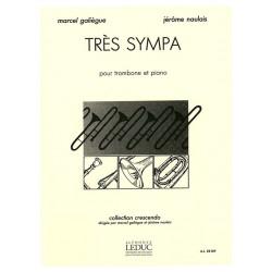 J'aime la musique Vol.1