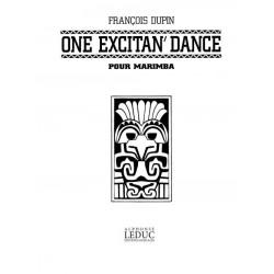 Violon Dans L'Ame 1
