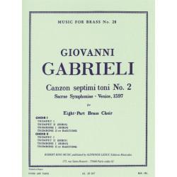 Succès pop and classic