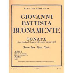Méthode de guitare débutants