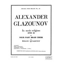 Apprenons la musique et son...