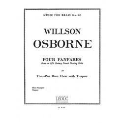 Cours de formation musicale...