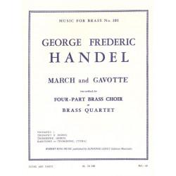 De Bach A Nos Jours Vol.2A
