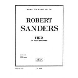 Activités Musicales IM2